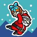 灌篮高手圣诞老人游戏下载