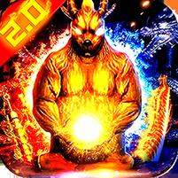 猪猪传世2.0满v版下载v1.0.0