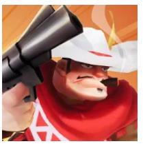 射擊聯盟賞金獵人游戲下載v1.0.30