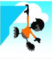 滑稽攀岩者游戏下载v1.0