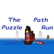 路径拼图游戏下载