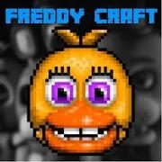 弗雷迪工艺游戏下载v1.0