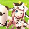 牛乳大作战游戏下载