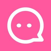 傳音app下載v1.0