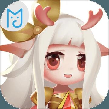 古代战争游戏下载中文版