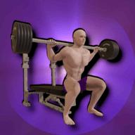 健身高手游戏下载