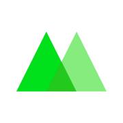 微商相册企业版下载v2.6.00.11271957