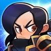 英雄战队游戏下载v2.8.0
