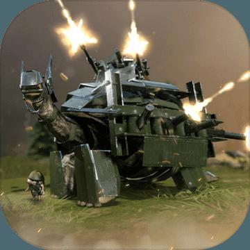 战争乌龟2游戏下载v1.00.02.5