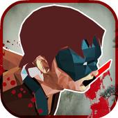 傳奇刺客忍者KAL游戲下載v30