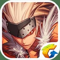地下城与勇士12月内测服 v0.8.6.4 下载