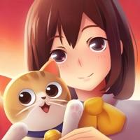 我和我的猫游戏下载v1.0.0