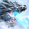 魔神变折扣版下载v1.5.100.2010
