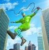 飛行繩索英雄游戲下載v1.2