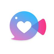 比心視頻app下載v1.0