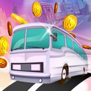 快上车 v1.7.5 游戏下载