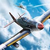 天空男爵國際戰爭游戲下載v1.0.7