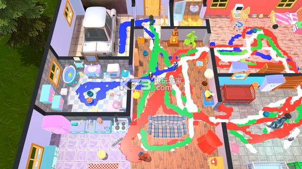 Pooplers 游戏下载 截图