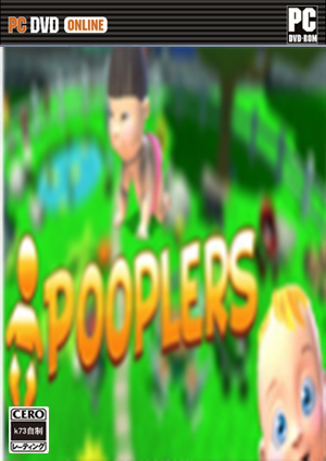 Pooplers游戏下载