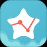 星座运势大全 v4.0.1 app下载