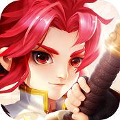 古城守卫九游版下载v1.1