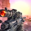 无限狙击手 v1.0 游戏下载