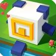 立方體射手游戲下載v1.8.20191123