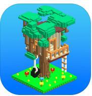 空闲的楼生成器游戏下载v1.4