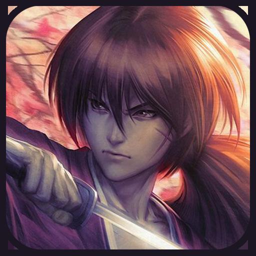千斬傳說超v版手游下載v1.0.1