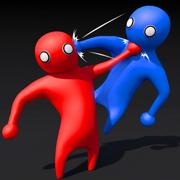 幫派在線3D游戲下載v1.0