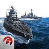 戰艦世界歐服下載v2.5.0
