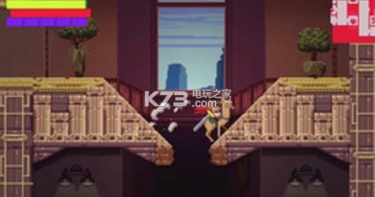 SuperEpic 游戏下载 截图