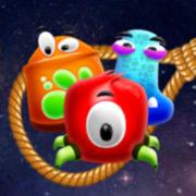 捆住怪物游戲下載v1.0.1204