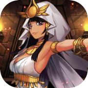 神創卡牌王游戲下載v1.0