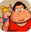 兩個胖子健身游戲下載v1.0.9