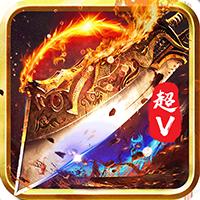 刀刀灭神ios版下载v1.0