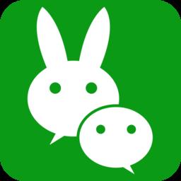苹果微信聊天记录恢复软件 下载