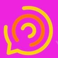 餅干聊天視頻app下載v1.0