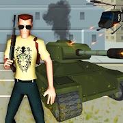 射擊獵人游戲下載v1.0