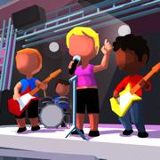 閑散音樂會游戲下載v0.0.5