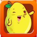 全民种水果 v1.0 下载