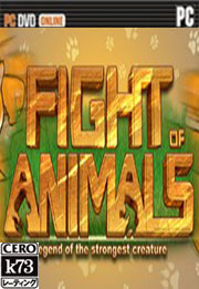 动物之战游戏下载