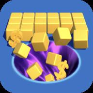 無限引力球游戲下載v1.0.2