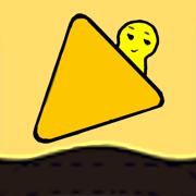 香草社區app下載v1.0
