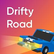 Drifty Road游戲下載v0.1.3
