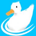 瘋狂小鴨鴨游戲下載v1.1