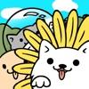 瘋狂合成愛犬游戲下載v1.0