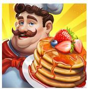 廚師爸爸餐廳的故事下載v1.5.3