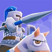 城堡沖突3D游戲下載v1.0