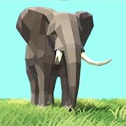 傳奇動物園游戲下載v1.0